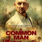دانلود فیلم A Common Man دوبله فارسی