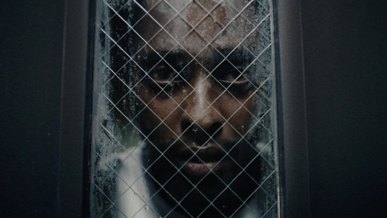 فیلم سینمایی 2021 Caged