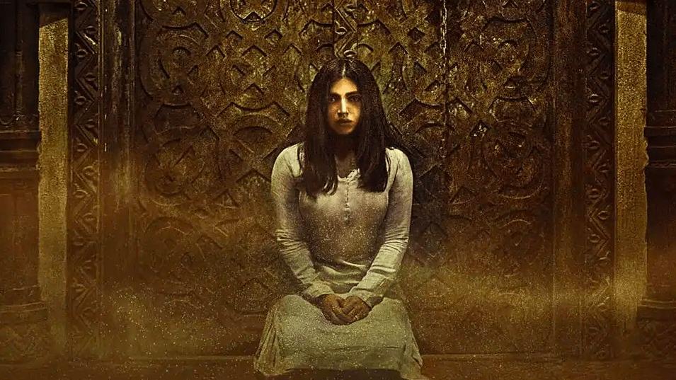 فیلم سینمایی 2020 Durgamati: The Myth