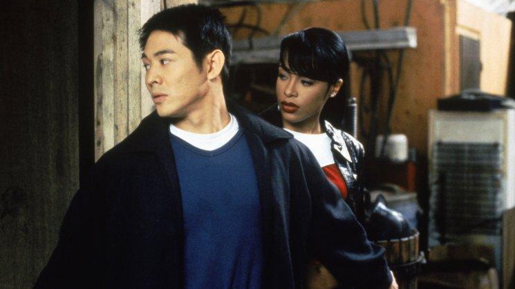 فیلم سینمایی Romeo Must Die 2000