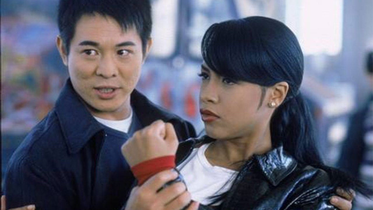 فیلم Romeo Must Die 2000
