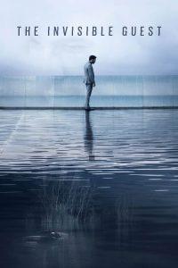 فیلم سینمایی The Invisible Guest 2016