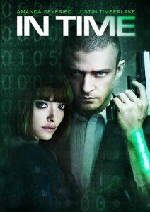 فیلم In Time 2011