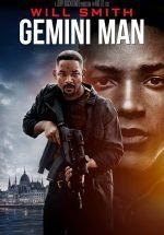 فیلم سینمایی Gemini Man 2019